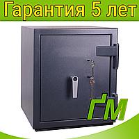 Сейф взломостойкий банковский CL II.70.K.K, фото 1