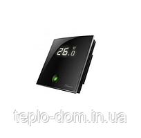 Сенсорный программируемый термостат Nexans MILLITEMP 2