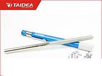 Точилка для специнструмента 0906D, точилка для ножа, алмазные точилки, ножеточка, мусат