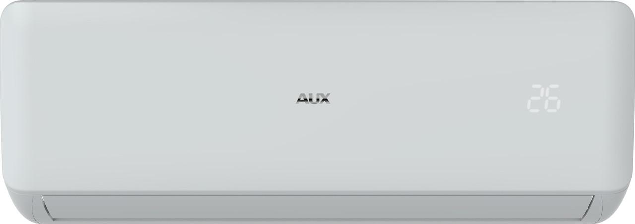 Кондиционер AUX ASW-H24B4/FAR1 ON/OFF