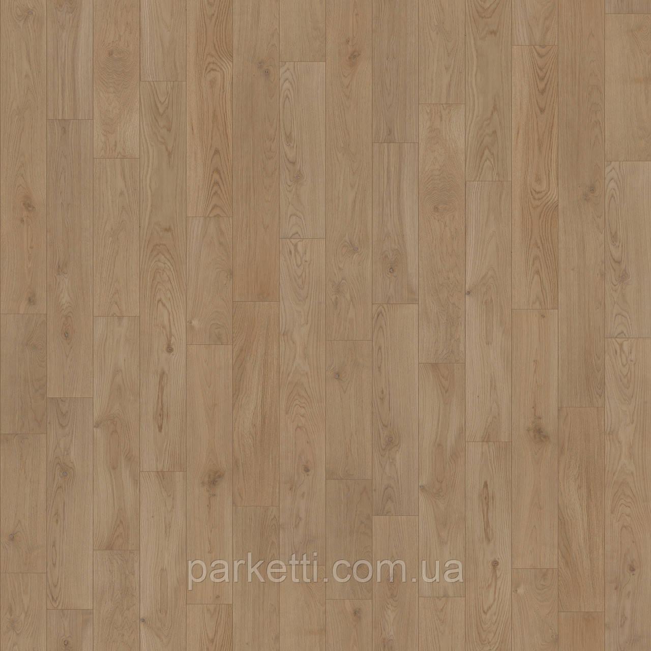 Bonnard Кантри Дуб Тамаринд (Oak Tamarind) инженерная доска, ширина 127 мм
