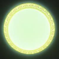 Светильник LED Smart 82W ZL70063***