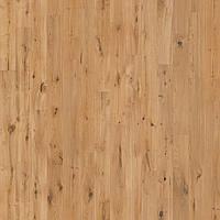 Bonnard Кантри Дуб Натуральный (Oak Natural) инженерная доска, ширина  127 мм