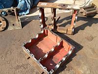 Корпус автоматической коробки скоростей АКП-209-32, фото 1