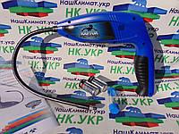 Течеискатель фреона Mastercool MC-56100