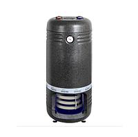 SWR 100 Termo Eco Бойлер косвенного нагрева