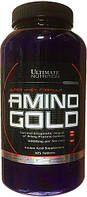 Ultimate Nutrition Amino Gold Formula - 325 таб, фото 1