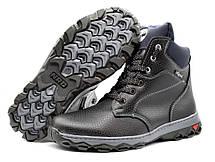 Ботинки подростковые зимние 36 размер, фото 3
