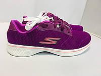 Женские кроссовки Skechers Gowalk 4, 35,5 размер, фото 1