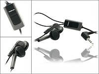 Наушники Stereo Headset Nokia HS-47