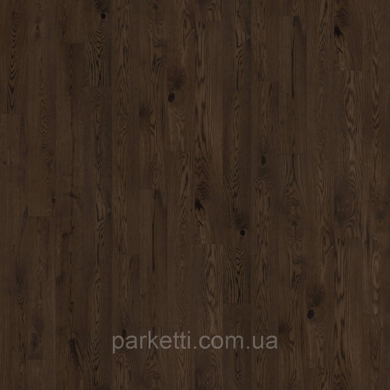 Bonnard Кантри Дуб Бурбон (Oak Bourbon) инженерная доска, ширина 127 мм