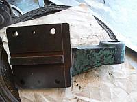 Кронштейн поперечного винта 6Р13 6Р83, фото 1