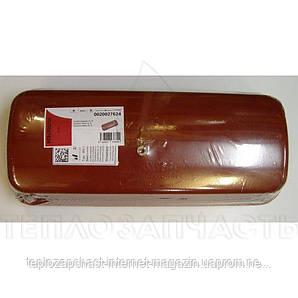 Бак расширительный 10 л. Protherm Skat - 0020027624