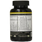 Opti-Men 150 Таблеток Витамины Optimum Nutrition, фото 5