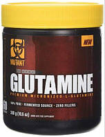 Mutant Glutamine 300 g pure