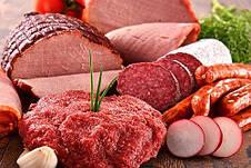 Для производства мясных изделий