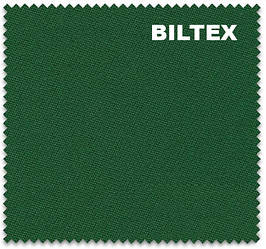 Сукно Biltex