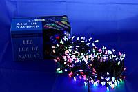 Xmas LED 500 M-3 Мультицветная