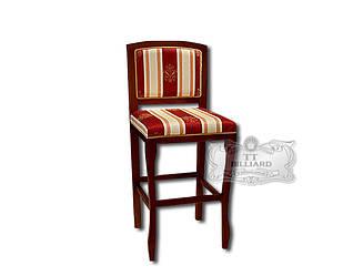 Барный стул Boston