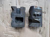 Кулак фрезерного станка барабан механического переключения 6Р12 6Р13, фото 1