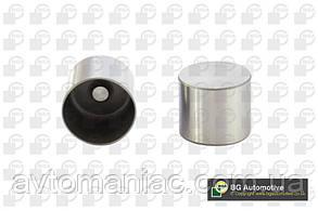 Толкатель клапана Kangoo 1.5dCi/Trafic/Vivaro/Master/Movano 1.9 dTi/dCi 01- 7,9 mm