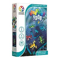 Игра настольная Smart Games Цветной улов (SG 443 UKR)