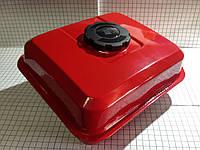 Бак топливный  двигателя мотоблока 168/170F, фото 1