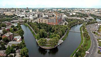 Таможенная очистка в Харькове