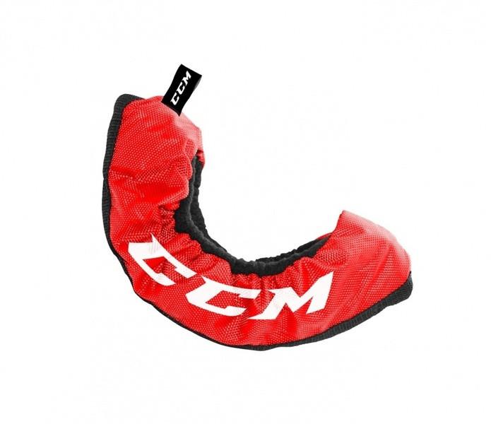Чехлы-сушки CCM Pro Blade Cover JR.