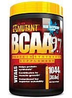 Mutant BCAA 9.7  1044 g