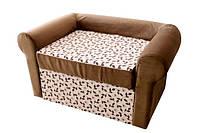 Мебель для животных ПМ-8 со съемным чехлом
