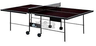 Теннисный стол уличный Athletic Street G-str1