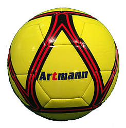 Футбольный мяч ARTMANN (1113)