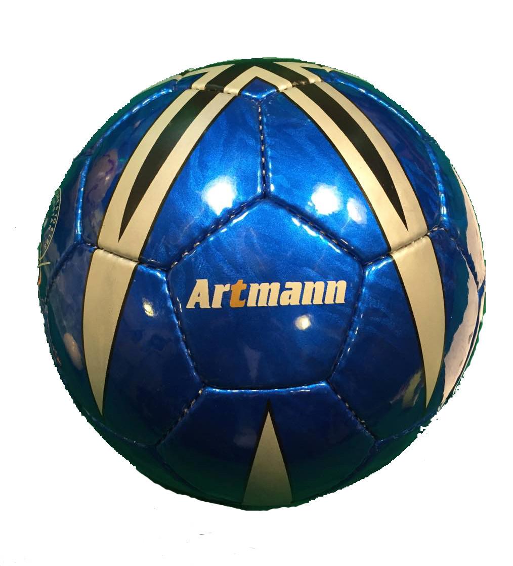 Футбольний м'яч ARTMANN (1120)