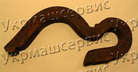 Противоугон П50 ГОСТ 14959-79