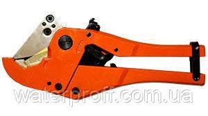 Труборіз (ножиці) Hand Tools 20-40mm