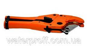 Труборіз (ножиці) Hand Tools 20-40mm, фото 2
