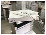Комплект постельного белья из сатина Тм LaRomano  Rose, фото 4