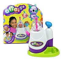 Конструктор из надувных шариков OONIES Набор для создания игрушек 9001