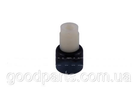 Муфта моторного блока для блендера 491.0010 756810 Zelmer, фото 2