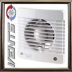 Вентилятор Вентс 100 Силента-М