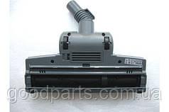 Щетка турбо (турбощетка) для пылесоса Zelmer VB1000 00145617
