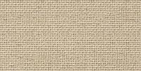 """Обои виниловые """"Мешковина """" в кухню, оливковые , 0,53 Х 10 – 5719-02"""