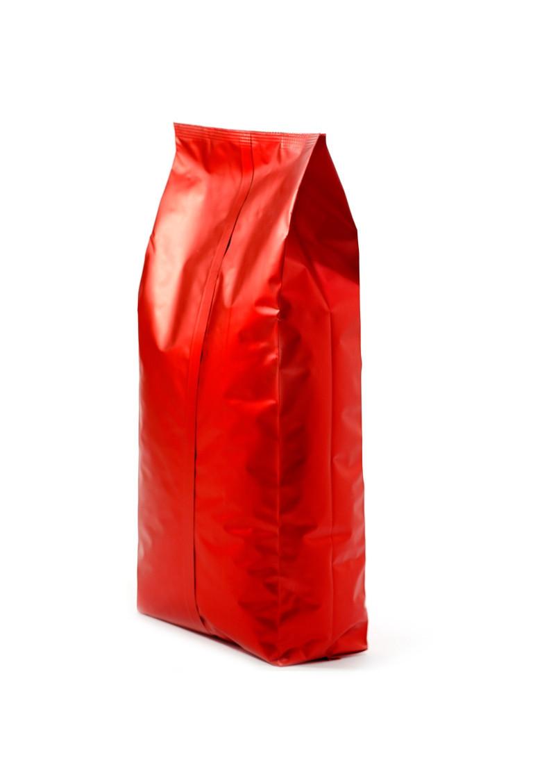 Кофе Топленое молоко RedBlakcCoffee в зернах 1000 г 6