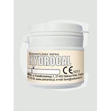 HYDROCAL 10г ( Гидрокал - гидроксид кальция в порошке )