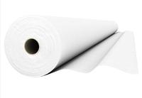 Плёнка тепличная Союз плотность 60 микрон рукав 1,5 м, длина 100 м белая прозрачная