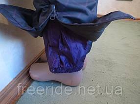 Лыжные женские штаны (S-M), фото 3