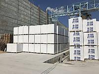 Вознесенский газобетонный завод контакты