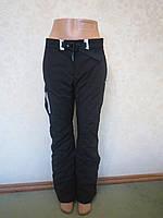 Женские лыжные штаны WildRoses (38)