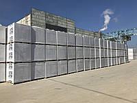 Вознесенский завод силикатных изделий